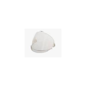 Viseira de substituição Drager, incolor p/ capacete HPS 7000
