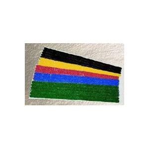 Fita anti-derrapante autoc.diversas cores, rolo 50mmx18,3mts