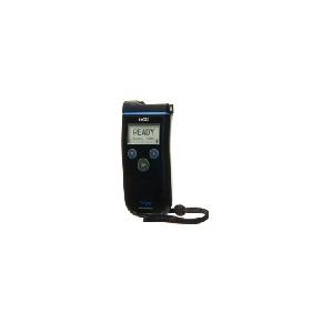 Medidor portatil de taxa alcoolemia Drager 6820