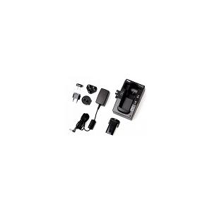 Kit de Bateria NIMHY X-AM2000 para detetores de gás