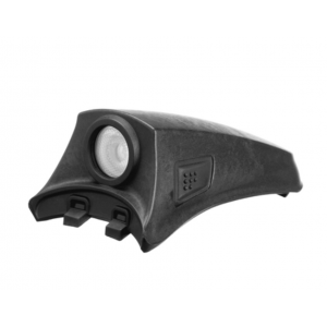 Lanterna em LED para capacete Drager HPS 7000