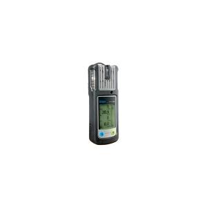 Detector de 1 a 4 gases Dräger X-am 2500