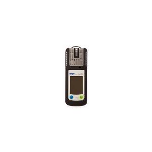 Detector de 1 a 5 gases Dräger X-am 5000