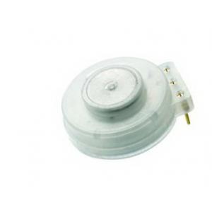 Sensor Drager XXS 02 100.