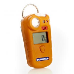 Detector de Gases portátil de NO2 Gasman CROWCON