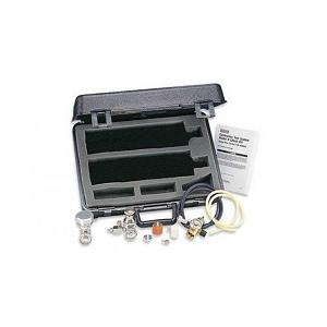 Kit de verificação de calibração MSA GAS CAL, RP 0.25 LPM