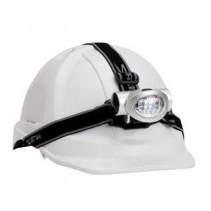 Lanterna LED para Capacete, Ref: PA50