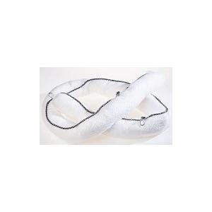 Rolo absorvente de Oleos,dim:3000X120mm pack 4 unid