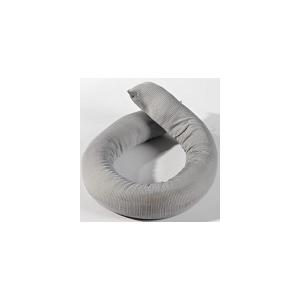 Rolo absorvente de manutenção,dim: 1200x100 mm, Emb. 20unid