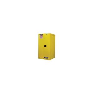 Armario Seg.Prod.Inflamaveis Justrite Sure-Grip® EX 89600