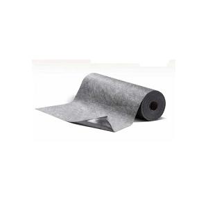 Tapete absorvente Grippy Floor Mat