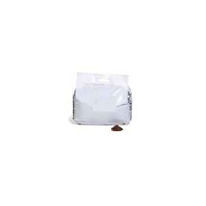 Absorvente turfa para óleos, saco de 5 kg cap. 30L