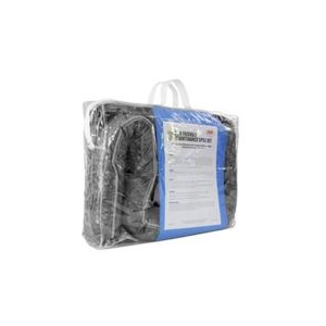 Kit absorvente p/Manutençao AMIGO AMBIENTE 15 lts