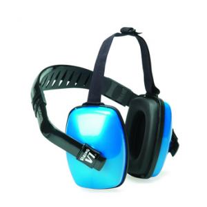 Abafador Auricular Bilsom V1, SNR 30 db
