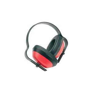Auricular (Abafador) Economuff 109, SNR=23db