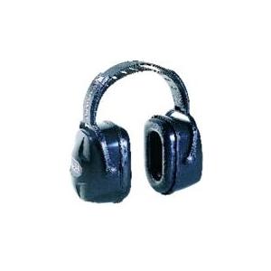 Auricular (Abafador) Howard Leight THUNDER T3. SNR=36db
