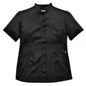Tunica de Senhora Premier c/fecho, disponivel diversas cores
