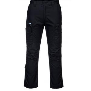 Calça Ripstop KX3, Kingsmill Poly-algodão Stretch 230g.