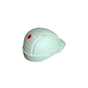 Capacete Protecçao Peltor G2000, certificado pela EN 397