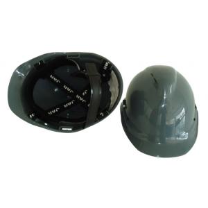 Capacete Luxo Jar Jumbo c/ Banda Anti Suor com roda
