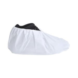 Cobre-Sapatos BizTex® Microporoso tipo 6PB emb.de 25 unid