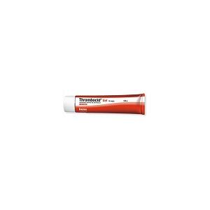 Thrombocid, 15 mg/g - 100g gel, bisnaga