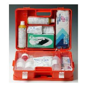 Farmácia Completa p/ 25 Pessoas em ABS, Ref: Multimed 2eurok