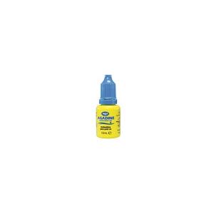 Solução aquosa de Iodopovidona a 10% emb. 10 ml