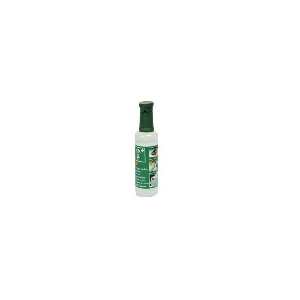 Garrafa lava-olhos 500 ml c/ Solução de cloreto de 0,9%.