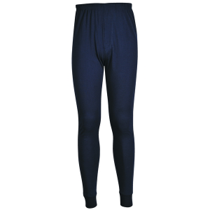 Leggings manga comprida, ignifuga, anti-estatica e arco elec