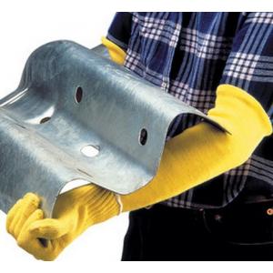 Manguito de Protecção anti-corte c/30cms Touchstone POLYCO