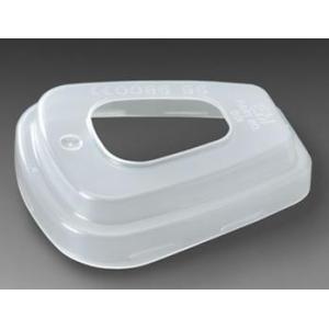 Retentor ref. 501 3M para pré-filtros da Série 5000
