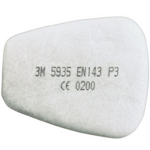 Pre Filtro Tipo P3R Ref: 5935