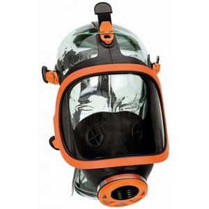 Mascara Panoramica em borracha Climax ref. 731-R