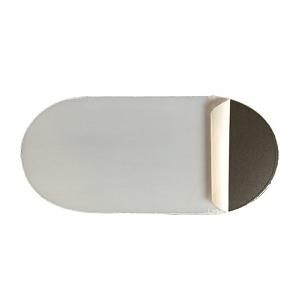 Pelicula de proteção para máscara Climax Mod. 420 e 421