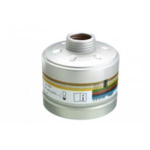 Filtro DRAGER 1140 ABEK2 HGNO/CO P3 R D