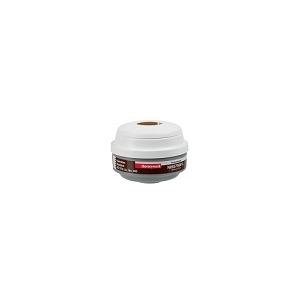 Filtro Serie-N  A1P3 para mascara NORTH N5500