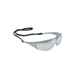 Oculo TET Prot.PULSAFE Millennia lente espelhada ref: 100005