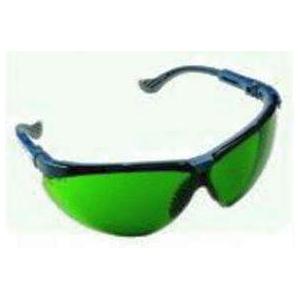 Oculo PULSAFE XC 1012877,lentes verdes,indicado p/ Soldadura