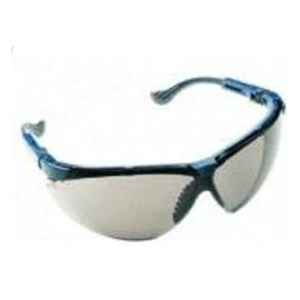 Oculo PULSAFE XC 1012879,lente cor capuchino, anti-embaciant