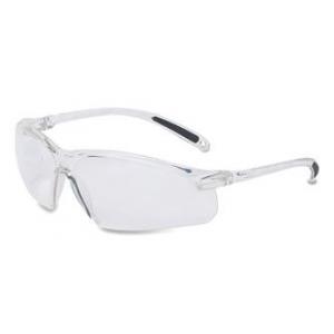 Oculo PULSAFE A700 lentes transparentes