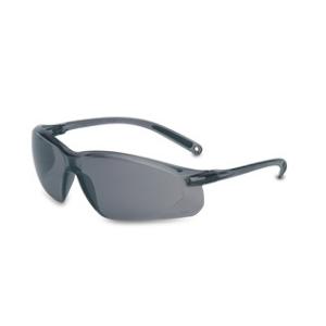 Oculo Uvex PULSAFE A700 em policarbonato lentes escura