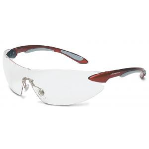 Oculo incolor Ignite PULSAFE Sperian anti-embaciante 1017081