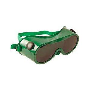 Oculo Protecção Soldador Welding ,com 4 valvulas