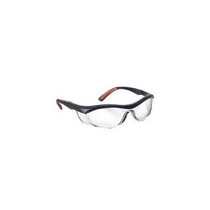 Oculo NT ET-80 em policarbonato