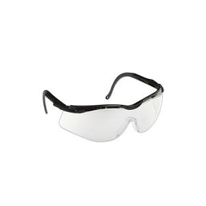 Oculos Honeywell N-VISION, lente incolor. EN166