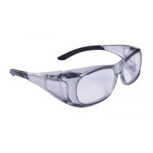 Óculos de protecção TORKE.