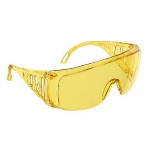 Oculos de visitante Labory.