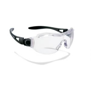 Oculos de protecção Complex, EN166.