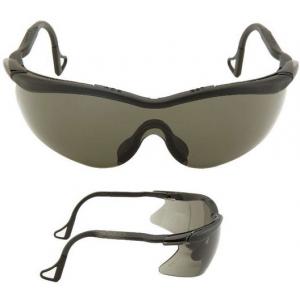 Óculo 3M QX2000 lente solar para os Trabalhos em Tensao